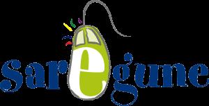 logo_saregune_transparente_3249_1663