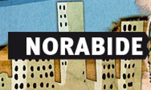 norabidea