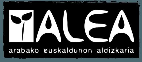 ALEA-logoirabazlea