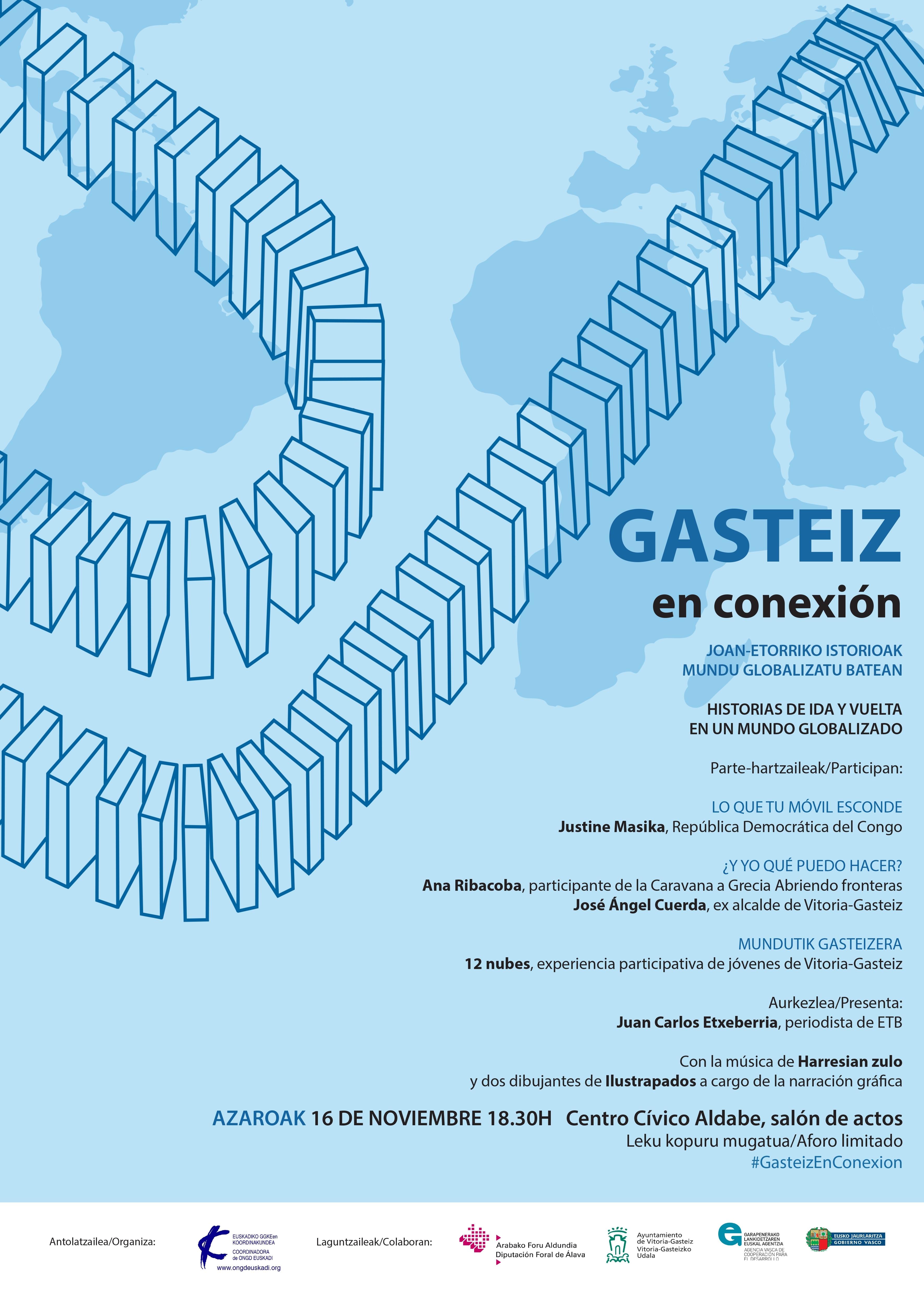 gasteizenconexion16112016