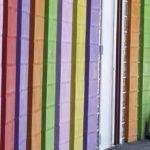 Colours-min