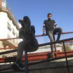 Sol y sombra-min