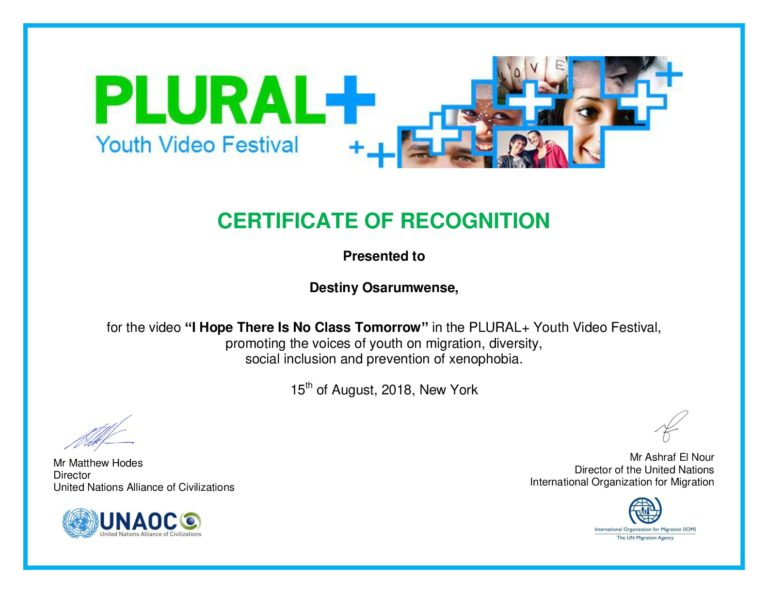 PLURAL+2018_Certificate-of-Recognition_I-Hope-There-Is-No-Class-Tomorrow-001