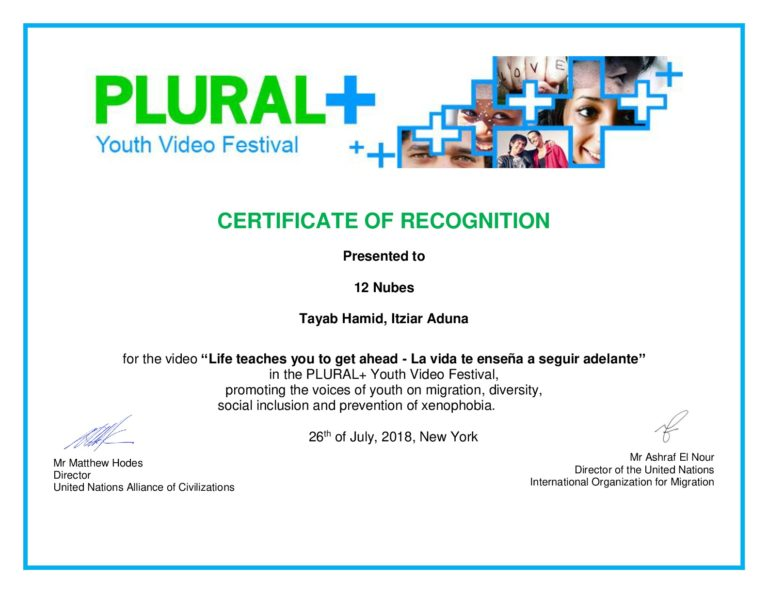 PLURAL+2018_Certificate-of-Recognition_Life-teaches-you-to-get-ahead-001